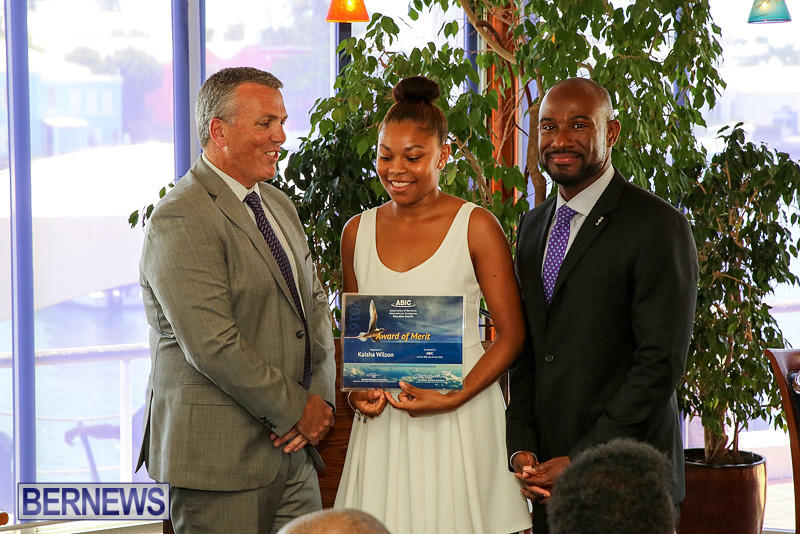 ABIC-Education-Awards-Ceremony-Bermuda-July-20-2016-21