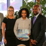 ABIC Education Awards Ceremony Bermuda, July 20 2016-22