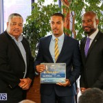 ABIC Education Awards Ceremony Bermuda, July 20 2016-23