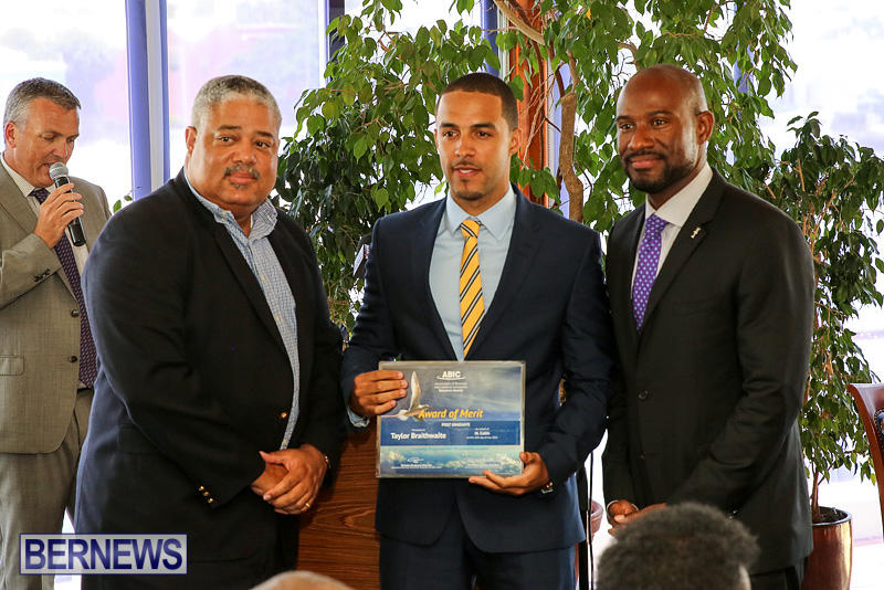 ABIC-Education-Awards-Ceremony-Bermuda-July-20-2016-23