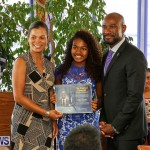 ABIC Education Awards Ceremony Bermuda, July 20 2016-25