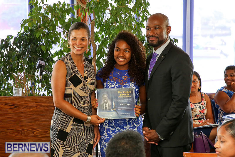 ABIC-Education-Awards-Ceremony-Bermuda-July-20-2016-25