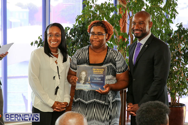 ABIC-Education-Awards-Ceremony-Bermuda-July-20-2016-26