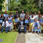 ABIC Education Awards Ceremony Bermuda, July 20 2016-27