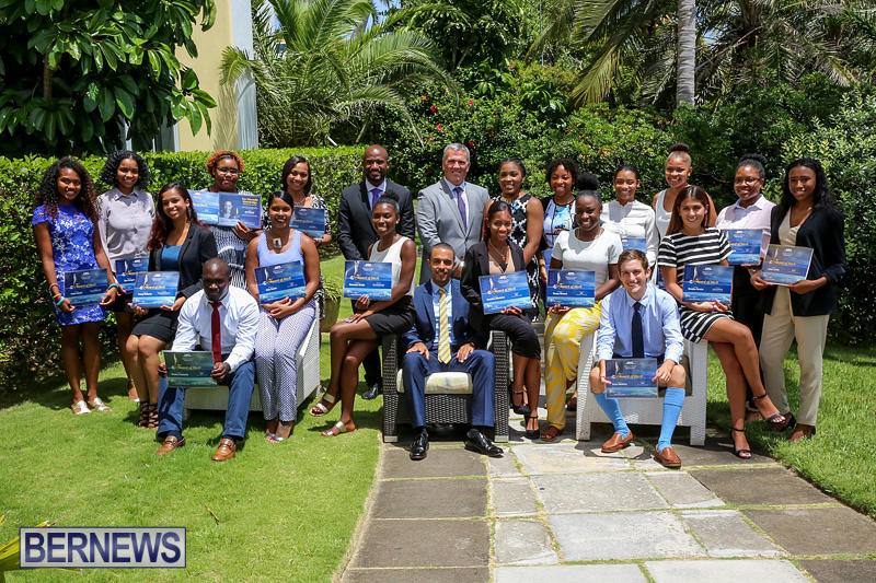ABIC-Education-Awards-Ceremony-Bermuda-July-20-2016-27