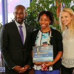 ABIC Education Awards Ceremony Bermuda, July 20 2016-4