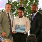 ABIC Education Awards Ceremony Bermuda, July 20 2016-5