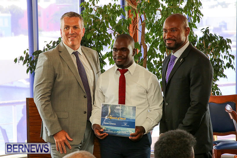 ABIC-Education-Awards-Ceremony-Bermuda-July-20-2016-6