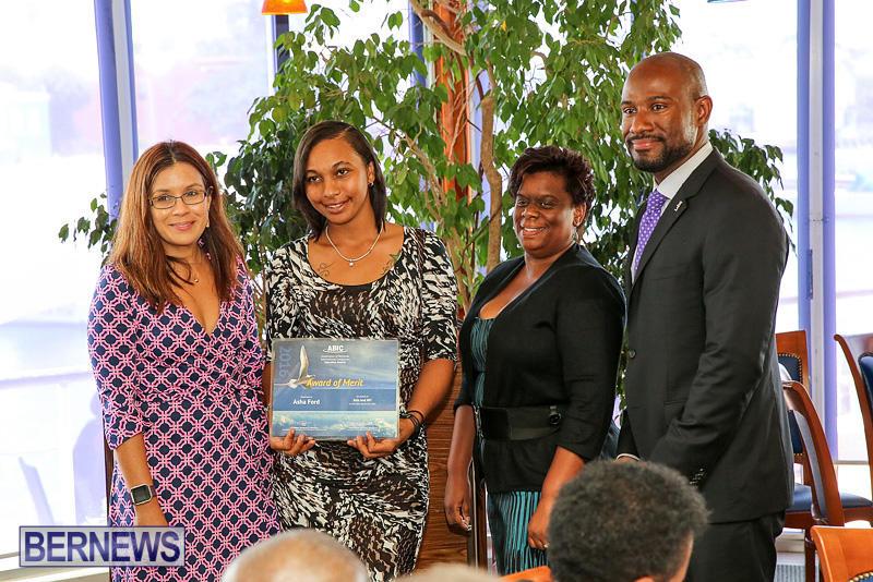 ABIC-Education-Awards-Ceremony-Bermuda-July-20-2016-8b