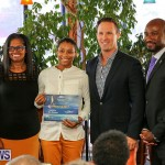 ABIC Education Awards Ceremony Bermuda, July 20 2016-9