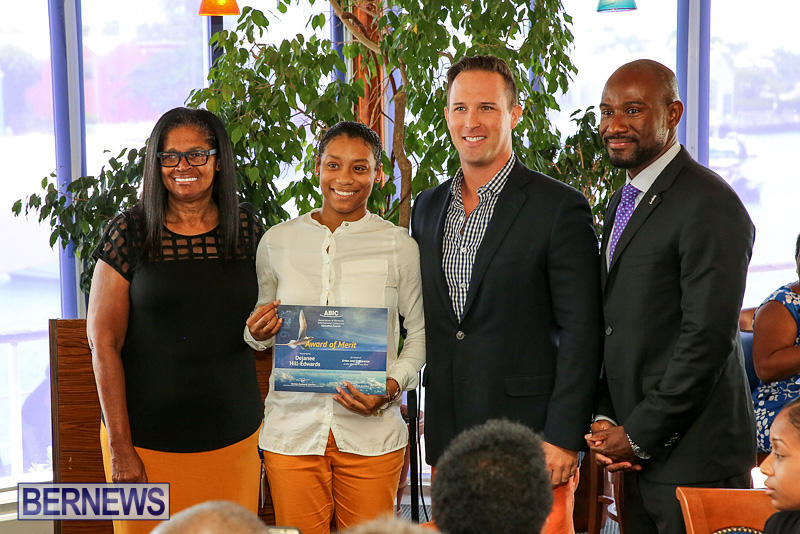 ABIC-Education-Awards-Ceremony-Bermuda-July-20-2016-9