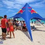 ACIB Canada Day BBQ Beach Party Bermuda, July 2 2016-1