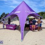 ACIB Canada Day BBQ Beach Party Bermuda, July 2 2016-10