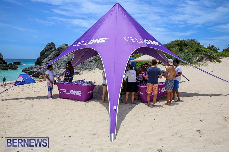 ACIB-Canada-Day-BBQ-Beach-Party-Bermuda-July-2-2016-10