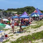 ACIB Canada Day BBQ Beach Party Bermuda, July 2 2016-100