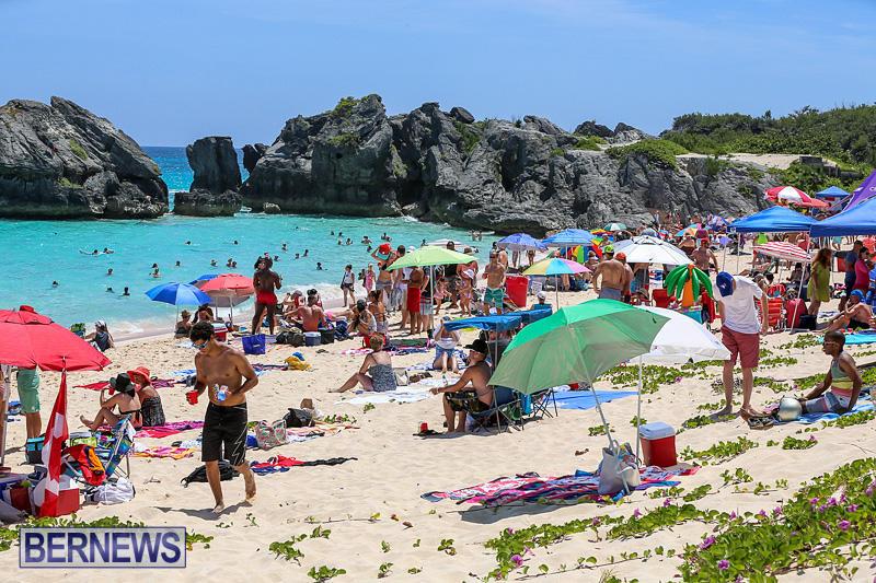 ACIB-Canada-Day-BBQ-Beach-Party-Bermuda-July-2-2016-101