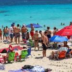 ACIB Canada Day BBQ Beach Party Bermuda, July 2 2016-102