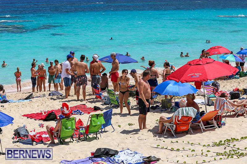 ACIB-Canada-Day-BBQ-Beach-Party-Bermuda-July-2-2016-102