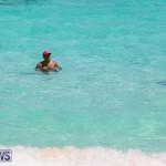 ACIB Canada Day BBQ Beach Party Bermuda, July 2 2016-103