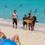 ACIB Canada Day BBQ Beach Party Bermuda, July 2 2016-104