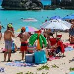 ACIB Canada Day BBQ Beach Party Bermuda, July 2 2016-105