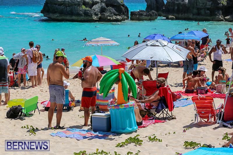 ACIB-Canada-Day-BBQ-Beach-Party-Bermuda-July-2-2016-105
