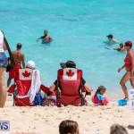 ACIB Canada Day BBQ Beach Party Bermuda, July 2 2016-106