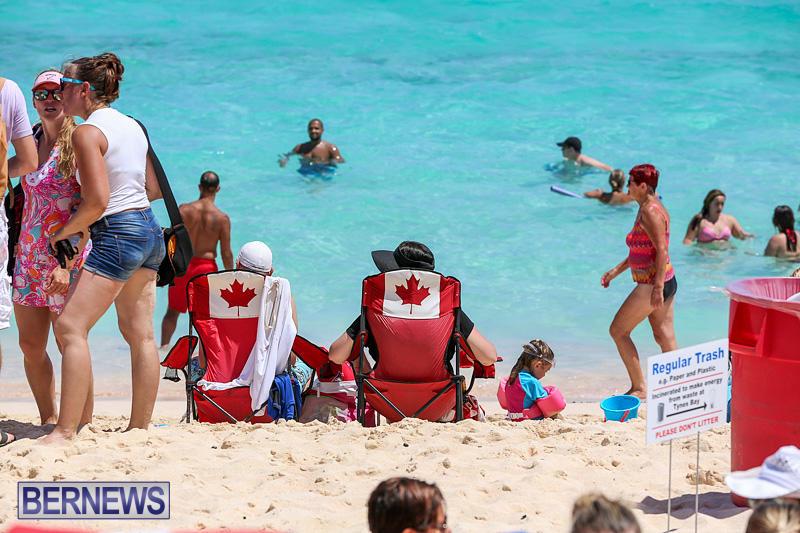 ACIB-Canada-Day-BBQ-Beach-Party-Bermuda-July-2-2016-106