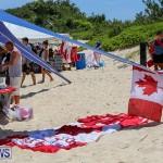 ACIB Canada Day BBQ Beach Party Bermuda, July 2 2016-107