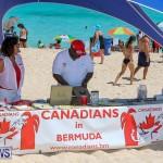 ACIB Canada Day BBQ Beach Party Bermuda, July 2 2016-108