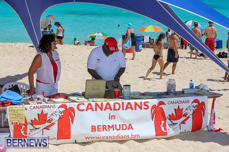ACIB-Canada-Day-BBQ-Beach-Party-Bermuda-July-2-2016-108