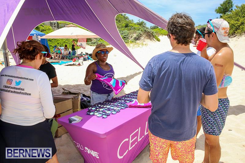 ACIB-Canada-Day-BBQ-Beach-Party-Bermuda-July-2-2016-11