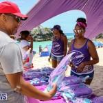 ACIB Canada Day BBQ Beach Party Bermuda, July 2 2016-13