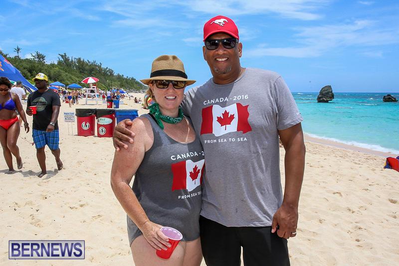 ACIB-Canada-Day-BBQ-Beach-Party-Bermuda-July-2-2016-15
