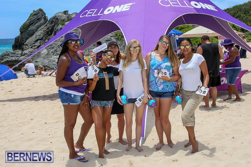 ACIB-Canada-Day-BBQ-Beach-Party-Bermuda-July-2-2016-17