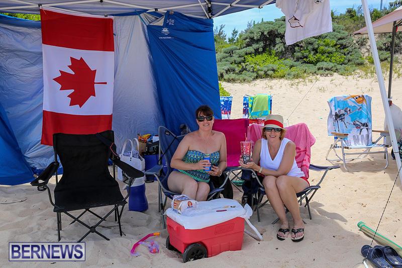 ACIB-Canada-Day-BBQ-Beach-Party-Bermuda-July-2-2016-18