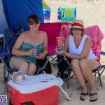 ACIB Canada Day BBQ Beach Party Bermuda, July 2 2016-19