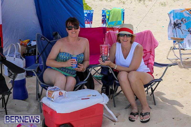 ACIB-Canada-Day-BBQ-Beach-Party-Bermuda-July-2-2016-19