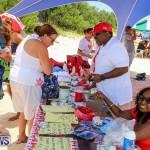 ACIB Canada Day BBQ Beach Party Bermuda, July 2 2016-2