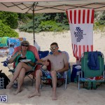 ACIB Canada Day BBQ Beach Party Bermuda, July 2 2016-20
