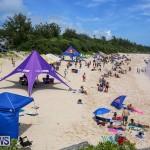 ACIB Canada Day BBQ Beach Party Bermuda, July 2 2016-22