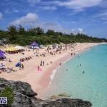 ACIB Canada Day BBQ Beach Party Bermuda, July 2 2016-24