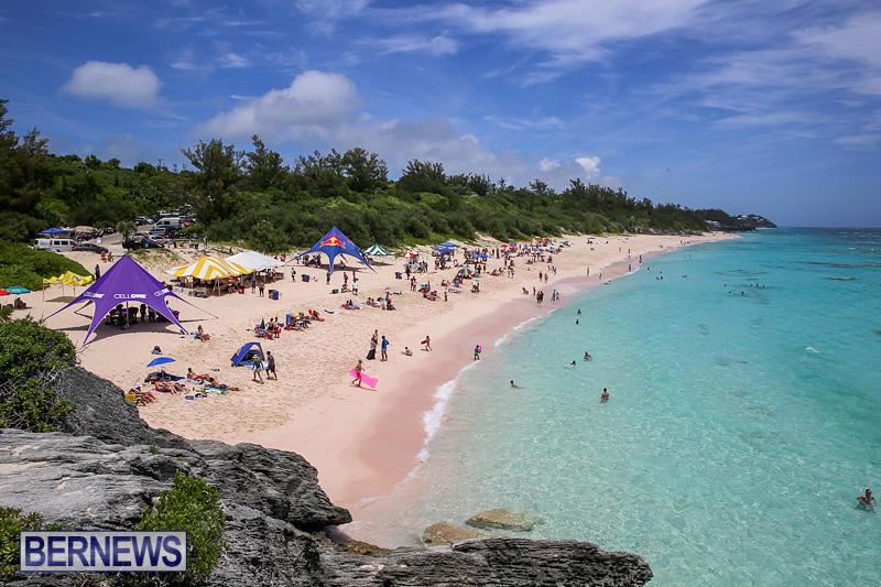 ACIB-Canada-Day-BBQ-Beach-Party-Bermuda-July-2-2016-24