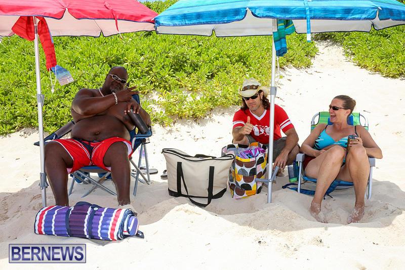 ACIB-Canada-Day-BBQ-Beach-Party-Bermuda-July-2-2016-25