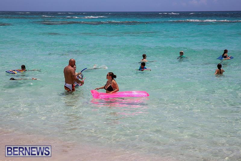 ACIB-Canada-Day-BBQ-Beach-Party-Bermuda-July-2-2016-28