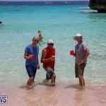 ACIB Canada Day BBQ Beach Party Bermuda, July 2 2016-29