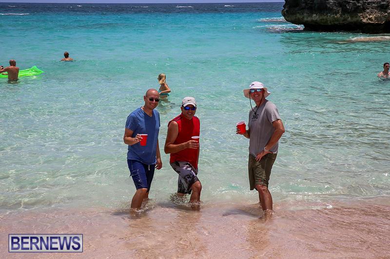 ACIB-Canada-Day-BBQ-Beach-Party-Bermuda-July-2-2016-29