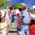 ACIB Canada Day BBQ Beach Party Bermuda, July 2 2016-3