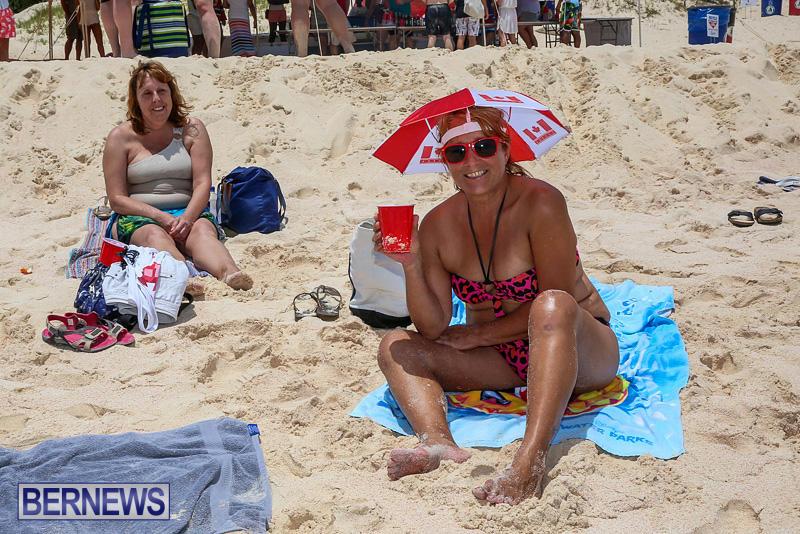 ACIB-Canada-Day-BBQ-Beach-Party-Bermuda-July-2-2016-34