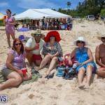 ACIB Canada Day BBQ Beach Party Bermuda, July 2 2016-36